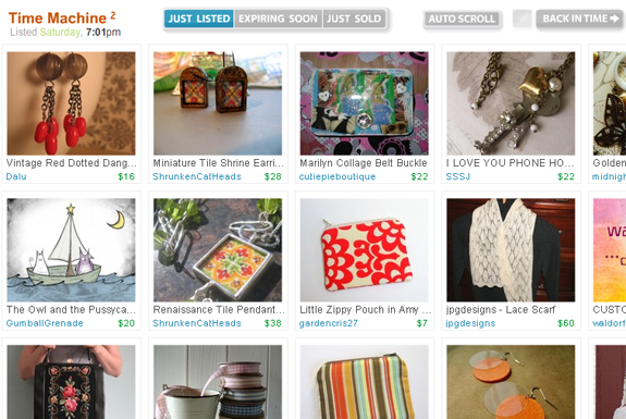 Etsy: Your place to buy & sell all things handmade