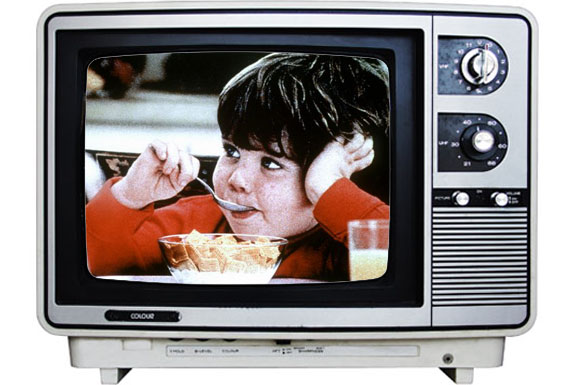 Where to Watch Classic TV Commercials Online