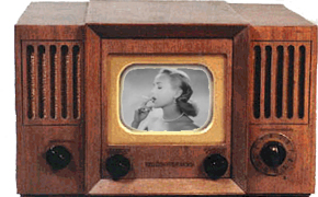 music video  Where to Watch Classic TV Commercials Online