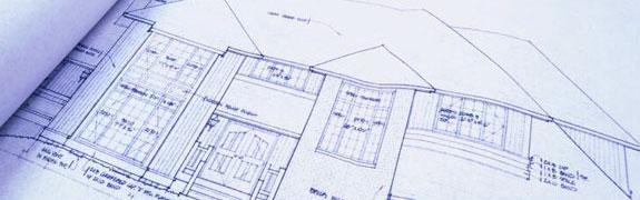 best of spot cool stuff  Best Spot Cool Stuff Website Reviews of 2009