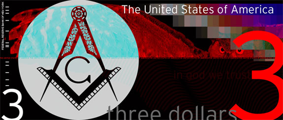 quirky art design  The Dollar ReDe$ign Project