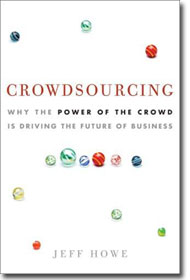 making or saving money crowdsourcing crowdfunding cool online store  Quirky Crowdsourced Products