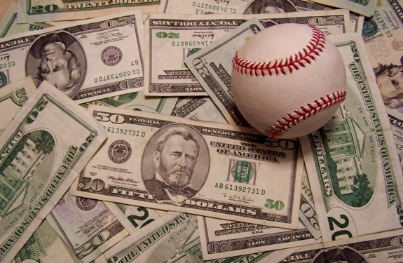 baseball pools for money top sportsbook sites