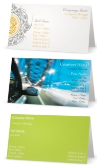 design your own products best of spot cool stuff art design  Best. Websites. Ever. <br>Print Creative Business Cards